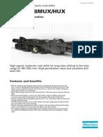 Technical Specification COP 1838MUX_HUX_9851 2658 01_tcm835-1543198 (1)