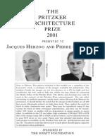Pritizker2001_1