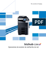 bizhub-c200_um_networkscanner_1-1-1_es.pdf