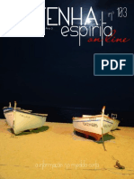 Resenha Espirita on Line 103