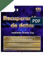 abd3.pdf