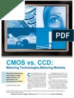 CCD vs CMOS Litwiller 2005