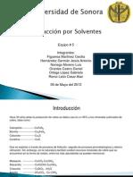 extracion por solventes.pptx