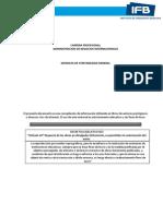 Separata_contabilidad_2011-2