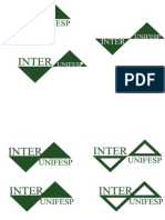 INTERUNIFESPLOGO