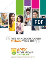 APU Brochure November 2013-Corrected
