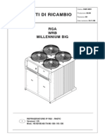 1103 Schema Explodata RGA IP R22 R407