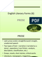 ELF(6)_ Prose