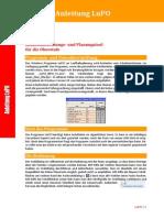 Anleitung_LuPO_Schuelerversion.pdf