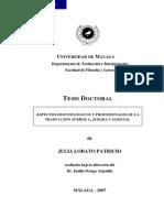 tesis de deonto.pdf