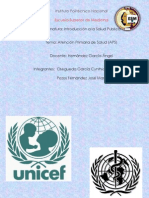 APS Expo de Salud II Editada (1)