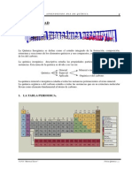 lowest price c4982 53bf6 Diccionario Tecnico de Mineros y Petroleros - Ingles a Espanol.pdf