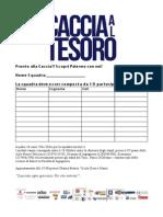 Caccia.pdf