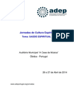 2014 Jornadas Dossier 29JAN