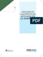 Libro_analisis de Las Practicas