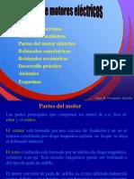 Bobinados-1.pps