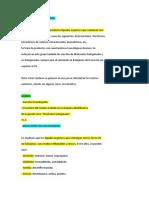 RESIDUOSQUIMICOS.docx