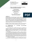 customerrelationshipmanagementinindianretailbankingindustry-121215033007-phpapp02