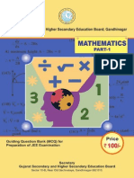 Maths for jee