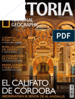 National Geographic Historia 62.Sfrd