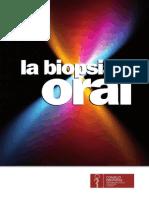 LIBRO1 biopsia