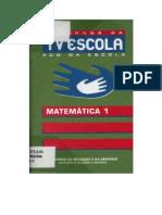 Cadernos da TV Escola_Matemática 1