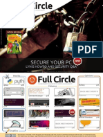 Full Circle Magazine - issue 81 EN