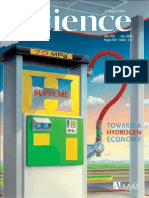 Science.Magazine.5686.2004-08-13