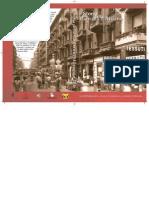 2 Libro Storia Barriera Milano Dal 1946bis