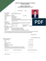 Pendaftaran CPNS 2013 Kementerian ESDM.pdf Aka