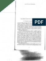 Manual de Derecho Ambiental Chileno