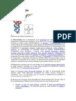 Biotecnología 2014.docx