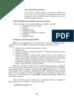Metode de Diagnosticare in URO