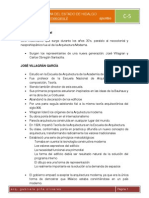 HistoriaMex2_5.pdf