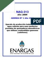 Nag313_Adenda2012