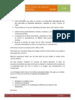 HistoriaMex2_6.pdf