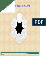 draht.pdf