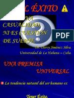 06-El Éxito Total.
