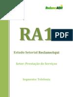 Estudo Setorial ReclameAqui-5