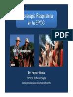 FISIOTERPIA EPOC.pdf
