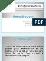 Amostragem_Definitiva