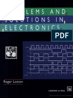 Prob in Electronics