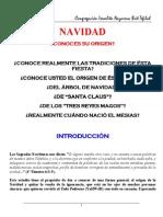 Navidad Conoces su origen.pdf