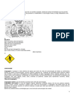 APOSTILA-PORTUGUÊS-CPV-2012-1ª-parte-Micheli (1)