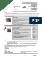 Manual de Taller Bajaj Pulsar 220S