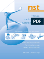 NST Book Portuguese