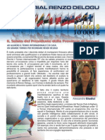 Alessandra Giudici - Memorial Delogu 2009