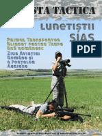 Revista-Tactica-nr1