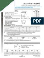 diodo zener 6v8c.pdf