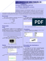 Poster - Exemplo 1